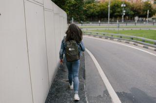 Вперед на прогулку по Москве
