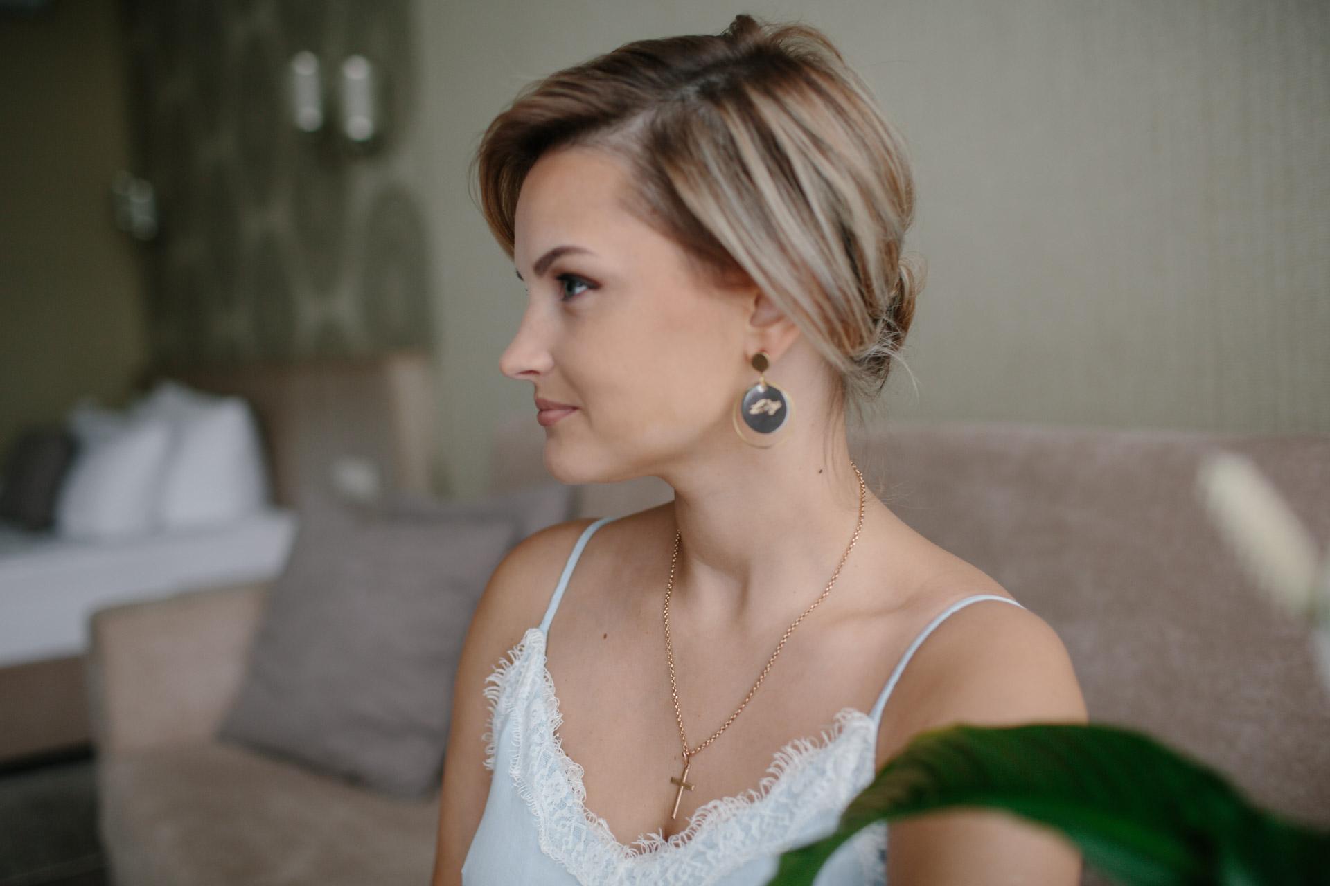Татьяна Степанова